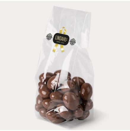 Chokladmandel
