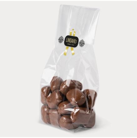 Salt Chokladlakrits