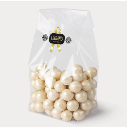 Pearl hasselnöt Irish Coffee 400 g