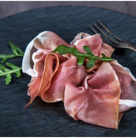 Prosciutto di Parma DOP