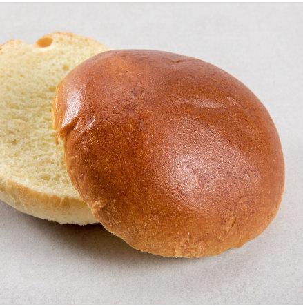Hamburgerbröd Potato Brioche 5st