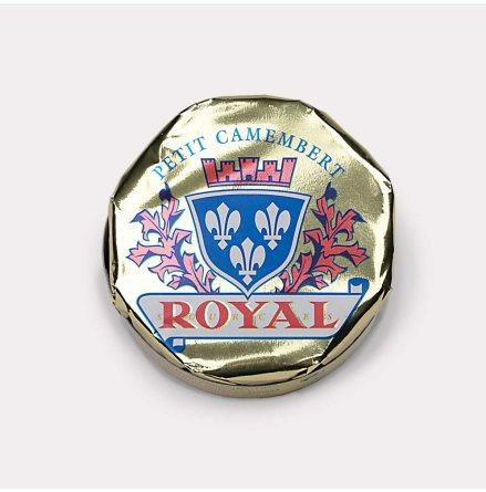 Camembert Royal