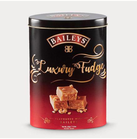 Baileys luxery Fudge